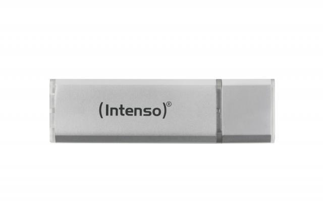 Intenso USB drive ultra line 32GB