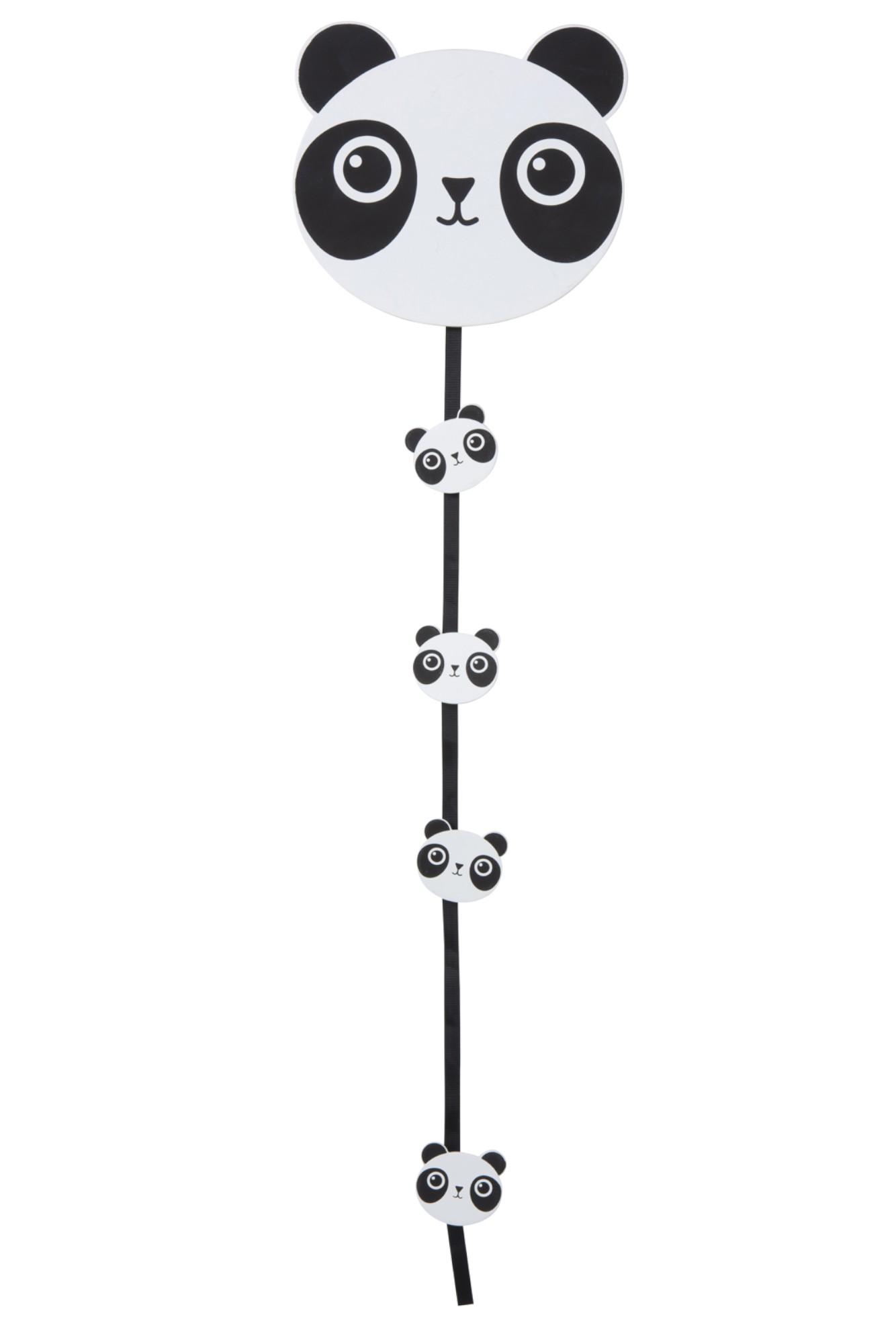 panda fotoslinger J90471