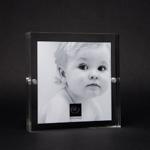 acrylaat 10x10 m215
