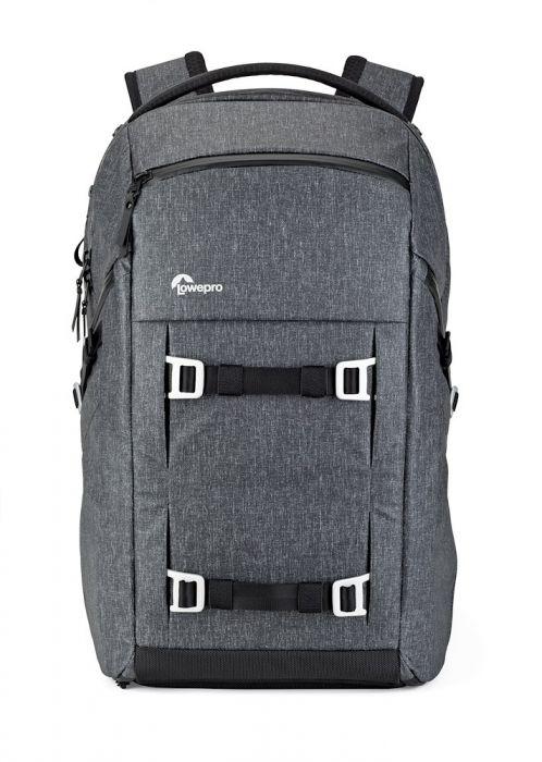 Lowepro freeline BP350 AW grey