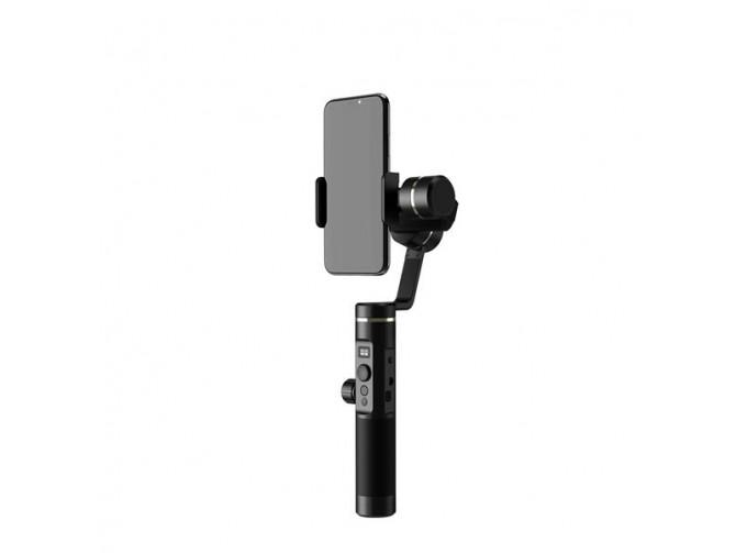 Feiyutech smartphone Gimbal SPG2