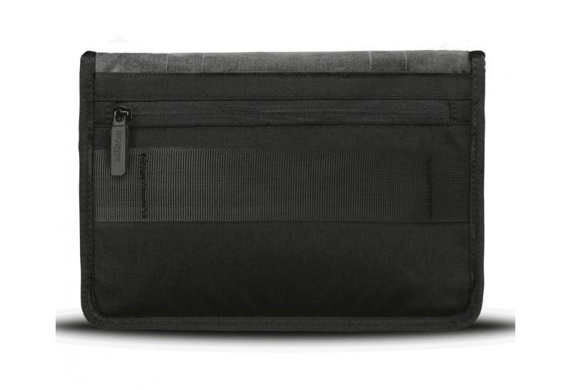 Nikon DSLR accessoires kit (tas+sdcard)